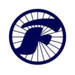 Logo Fietslease Achterhoek - Fietsplan