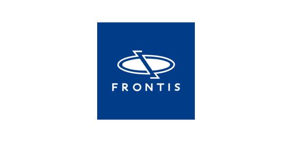 Fietslease medewerkers Frontis
