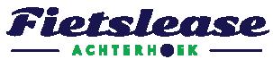 Logo Fietslease Achterhoek