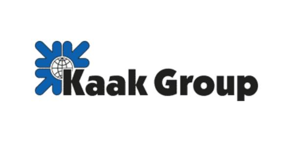 Logo Kaak - Fietslease
