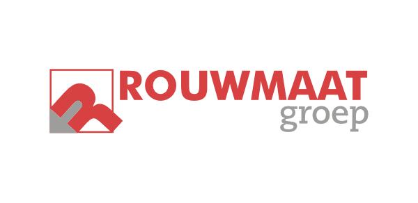 Rouwmaat logo - Fietslease