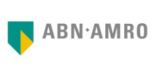 ABN AMBRO - Fietslease werkgever
